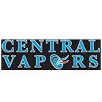 Central vapours